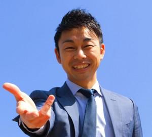 柴山健太郎